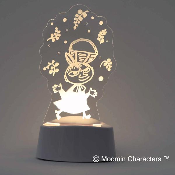 東洋ケース株式会社商品画像ART-MMN-02