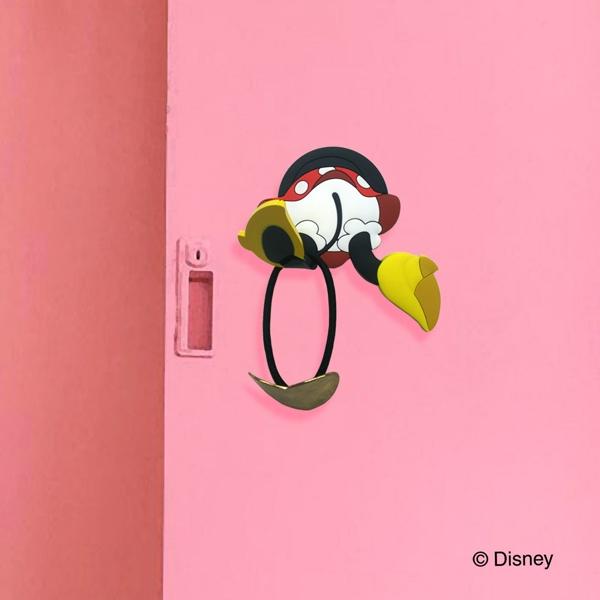 マグネットフック/Disney/ミニー