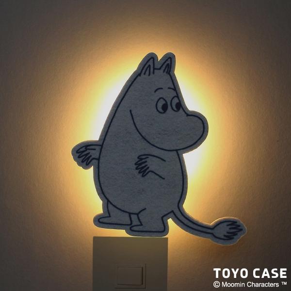 東洋ケース株式会社商品画像TL-MMN-01
